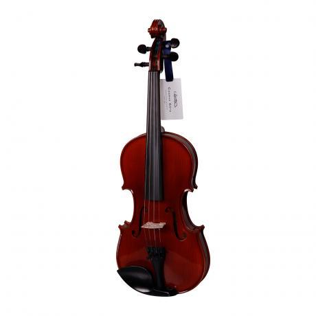Conrad GÖTZ Menuett Violine