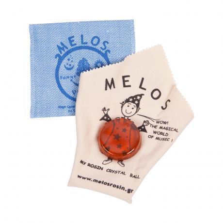 MELOS Funny Violin Kolophonium