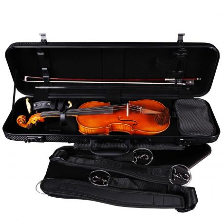GEWA Idea 1.8 Violin Case