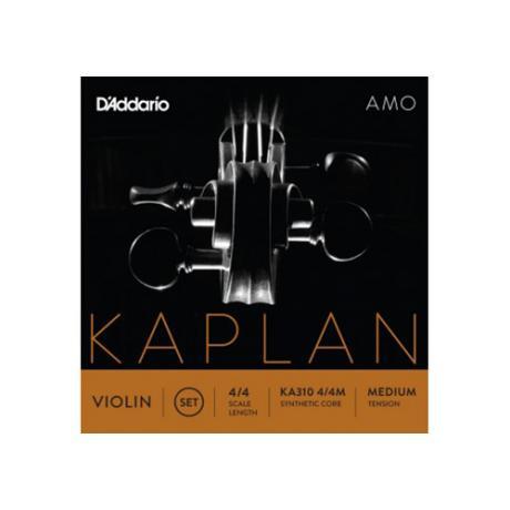 KAPLAN Amo Violinsaite G