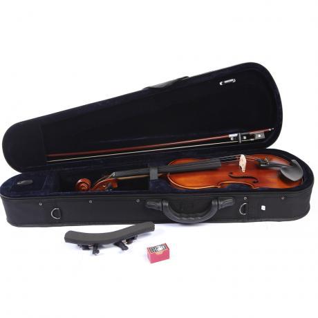 PAGANINO Allegro Violinset 4/4