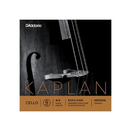 KAPLAN Cellosaite G