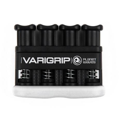 VARIGRIP Fingertrainer