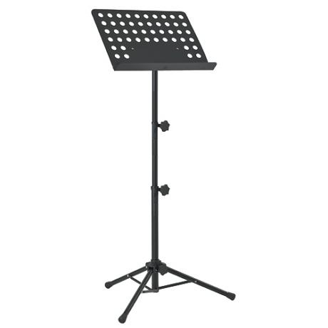 PACATO ultralight orchestra Notenständer