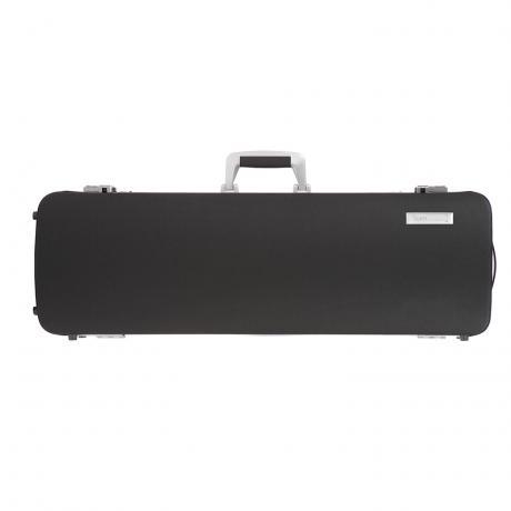 BAM L'Etoile Hightech Violinkoffer 4/4 | schwarz