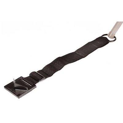 XEROS Gurtband