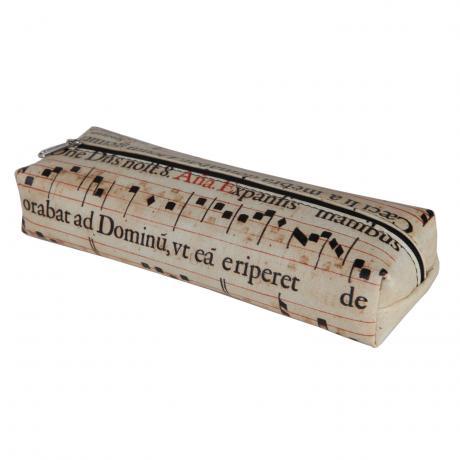 Mäppchen Gregorianic