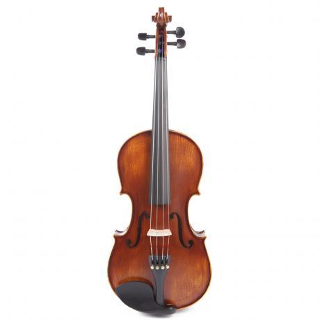 PAGANINO Classic Violine