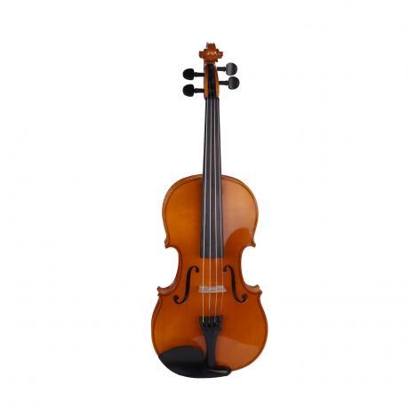 HÖFNER Concert Violine