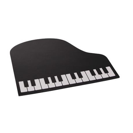 Mousepad PIANO
