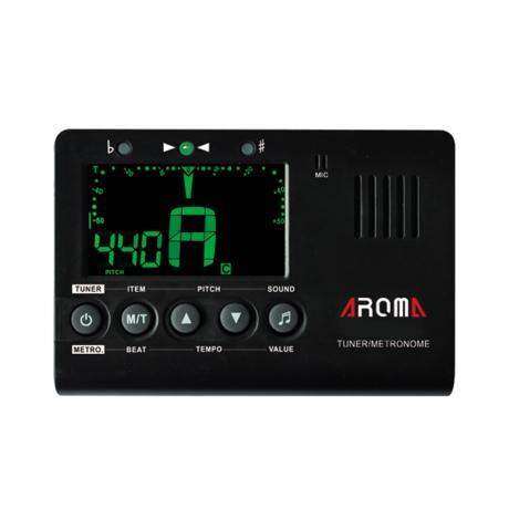 AROMA X-TRA Kombigerät 3 in 1