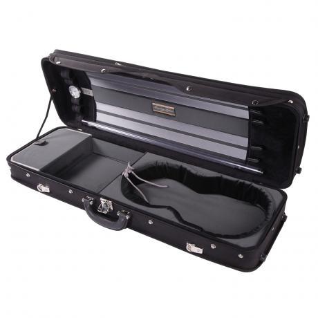RIBONI Zero5 Geigenkoffer
