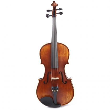 PAGANINO Allegro viola