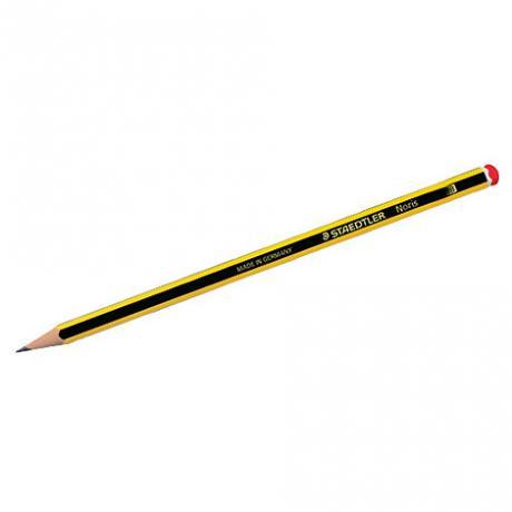 Staedtler crayon à papier Noris 120