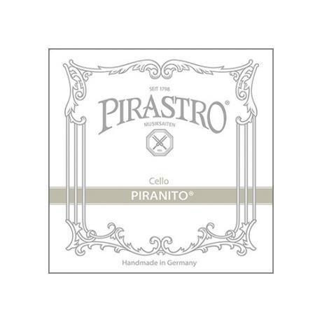PIRASTRO Piranito Cellosaite A