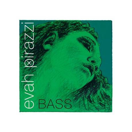 PIRASTRO Evah Pirazzi bass string H3B