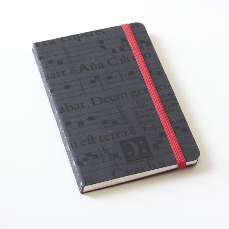 Fortwährendes Tagebuch
