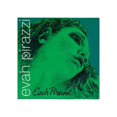 PIRASTRO Evah Pirazzi Violinsaite A