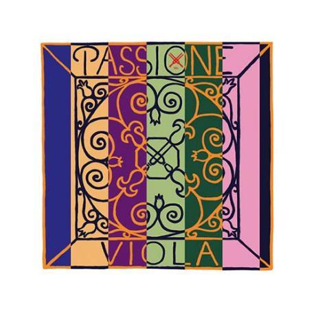 PIRASTRO Passione viola string C