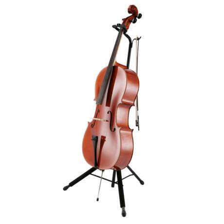 HERCULES Celloständer