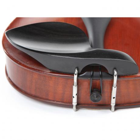 GUARNERI Kinnhalter