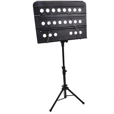 PACATO Portable Orchesternotenpult