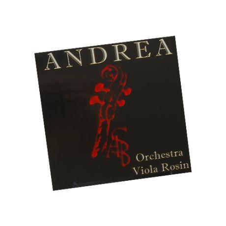 ANDREA Kolophonium Solo