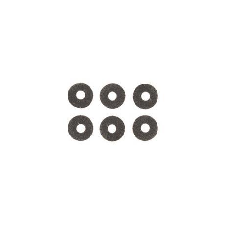 PIRASTRO Ultimate locking rings