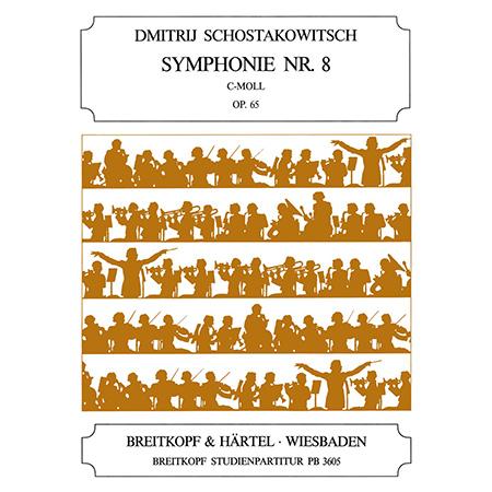 David, J. N.: Symphonische Variationen über ein Thema von H. Schütz Wk 29b (1942)