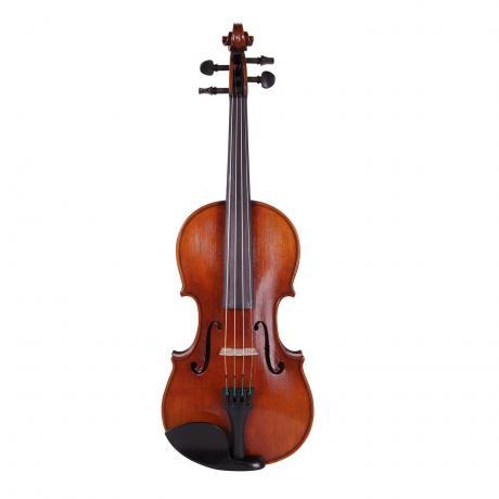 David LIEN Vivace Violine