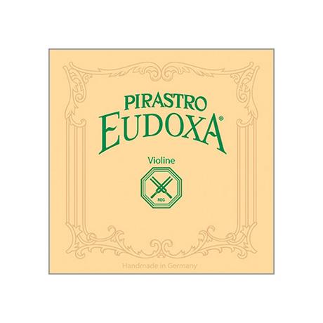 PIRASTRO Eudoxa Violinsaite E