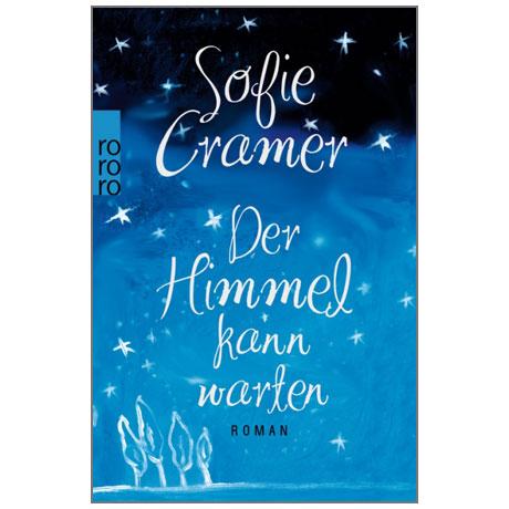 Cramer, Sofie: Der Himmel kann warten