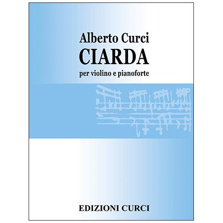 Curci, A. Ciarda