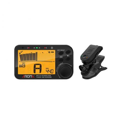 AROMA Wireless Metro-Tuner
