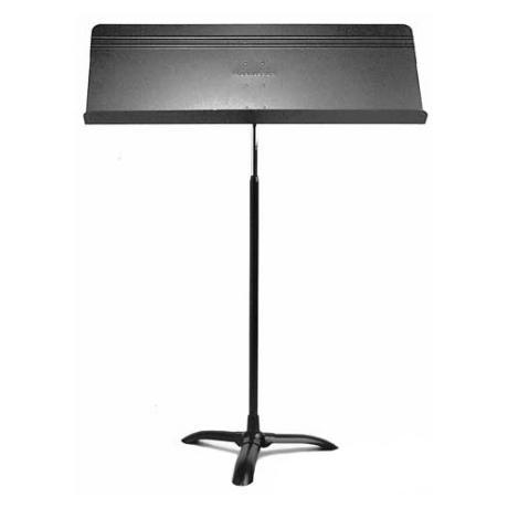 MANHASSET Fourscore Orchesterpult