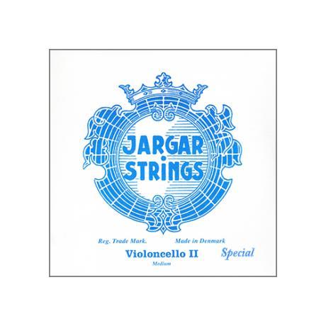 JARGAR Special Ré corde violoncelle