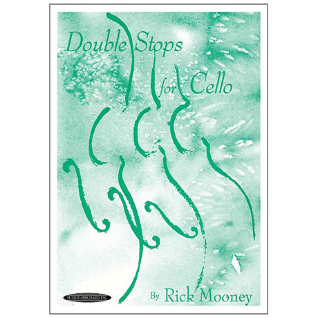Mooney, R.: Double Stops
