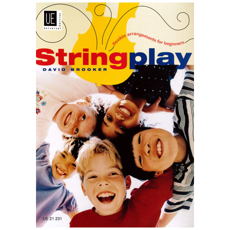 Stringplay