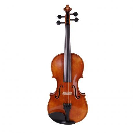 AMATO Solist Violine