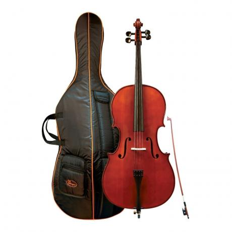GEWA Allegro Celloset