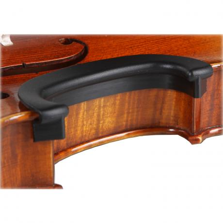 PACATO C-Clip Instrumentschutz