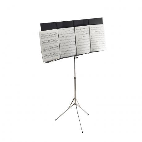 Magic Music Board M