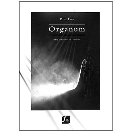 Floer, D.: Organum