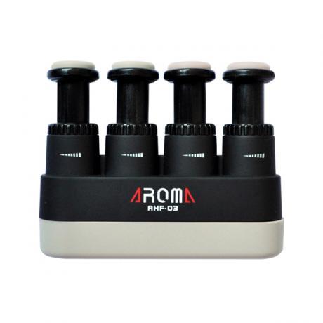 AROMA finger trainer