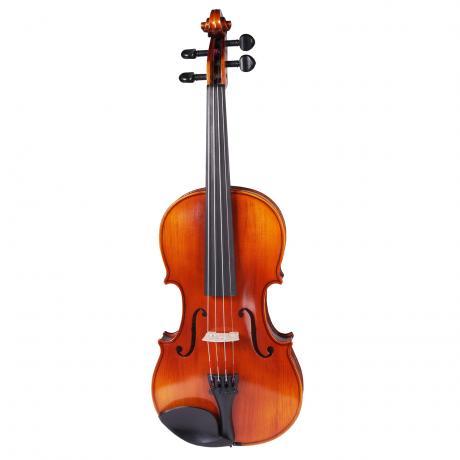 STRUNAL Antique Violine