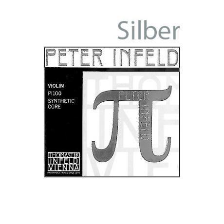 THOMASTIK Peter INFELD Violinsaite G