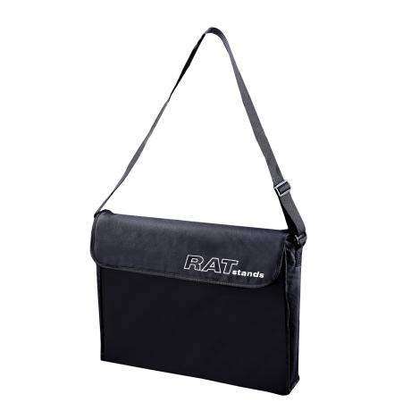 RATstands Jazz GigBag