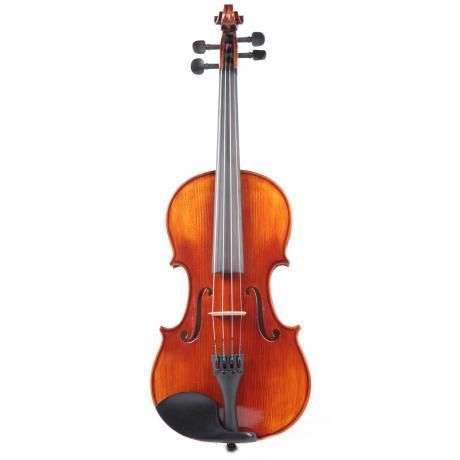 PACATO Capriccio Violine 4/4