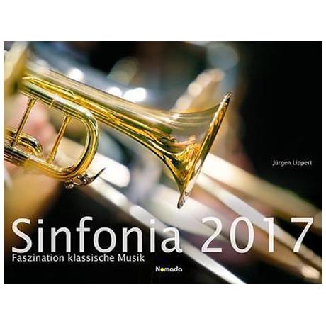 Sinfonia – Faszination klassische Musik 2017