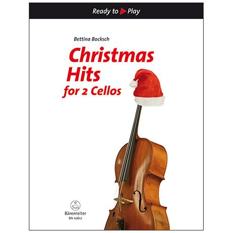 Bocksch, B.: Christmas Hits